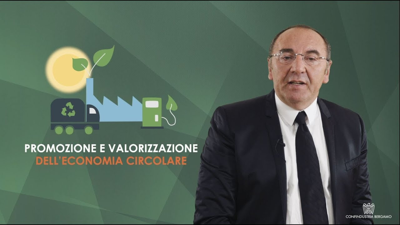 Olivio Foglieni Gruppo Fecs