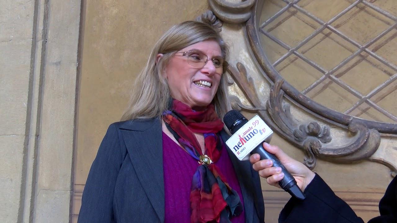 Rosanna Scipioni Università di Modena