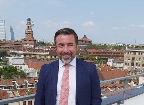 Valerio Duchini (CEO B&B Hotels Italia): «La pandemia è stata una grande sfida, ma non ci siamo mai fermati»