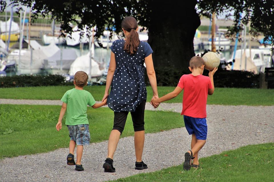 Istat peggioramento situazione economica famiglie