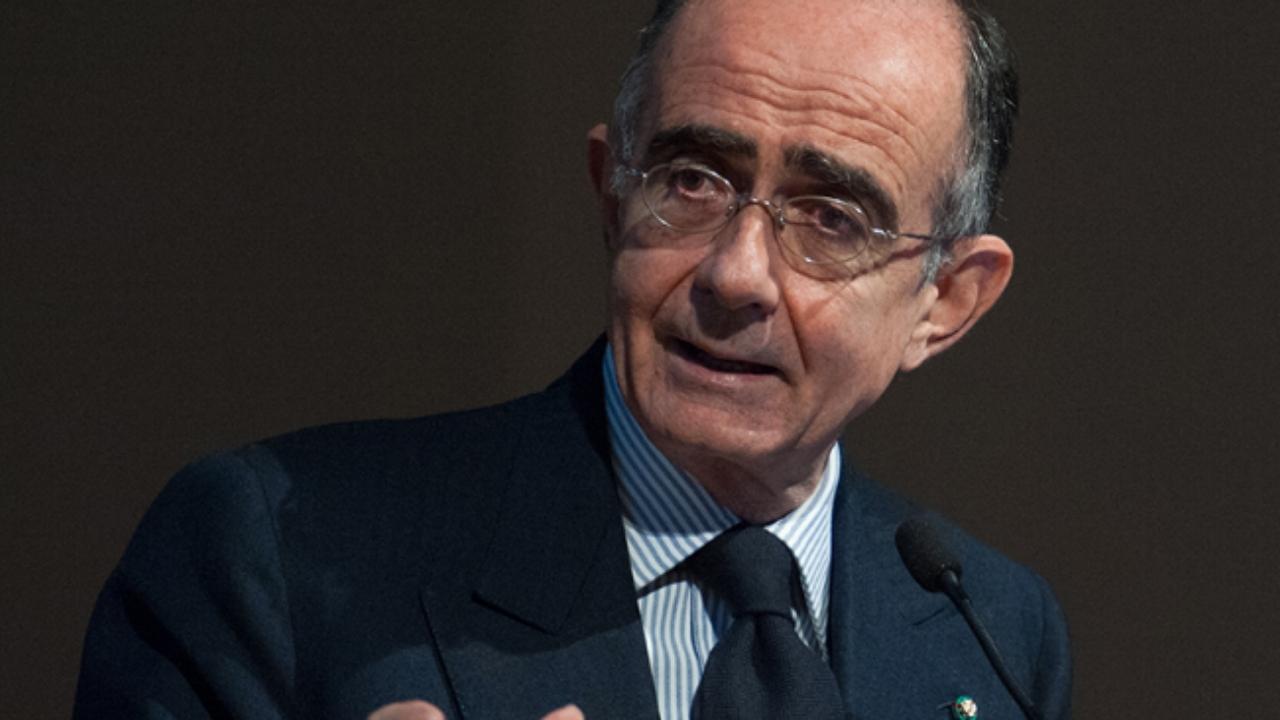 Leone: «La Rai sta disinvestendo sull'audiovisivo»