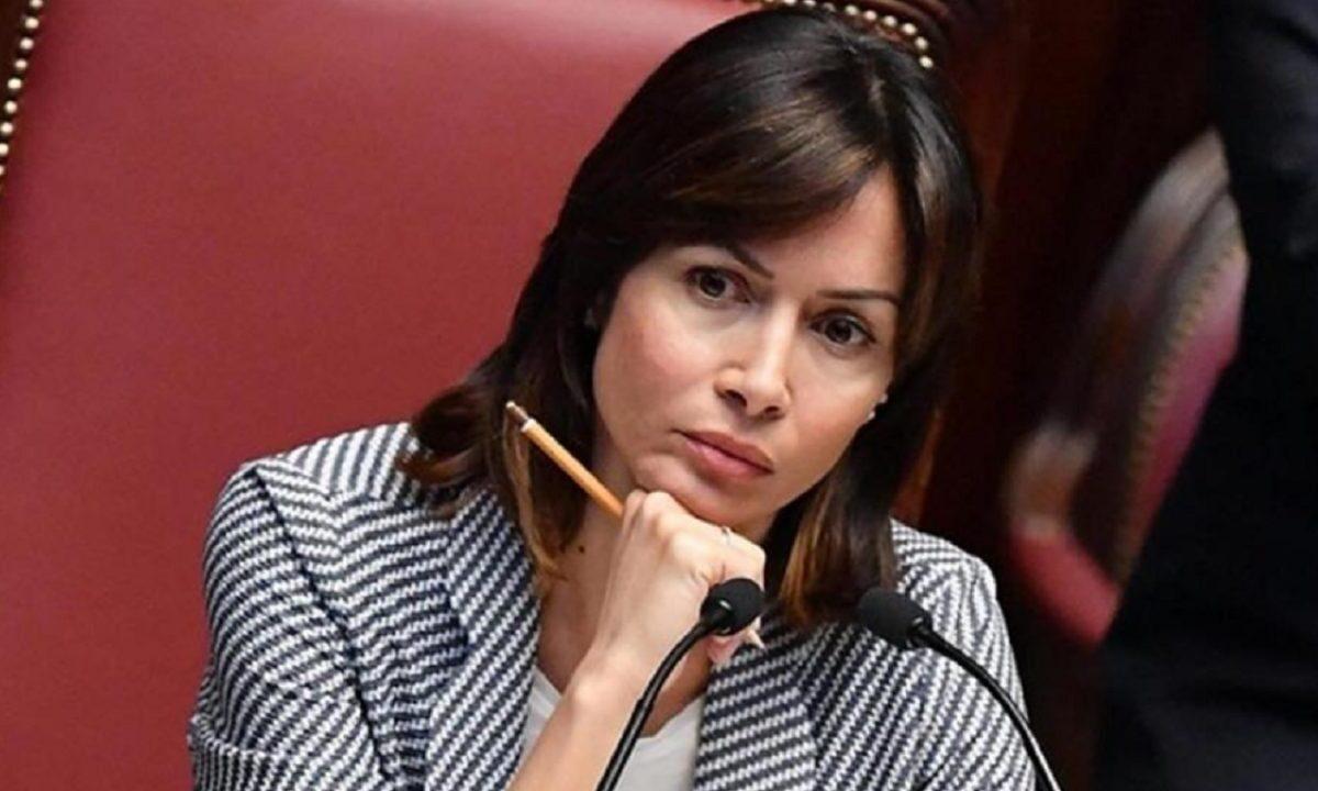 Mara Carfagna (ministra Sud): «Con il Pnrr sarà il Sud a trainare la ripresa»
