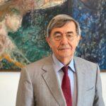 Livolsi: «I mercati certificano l'importanza di Draghi»