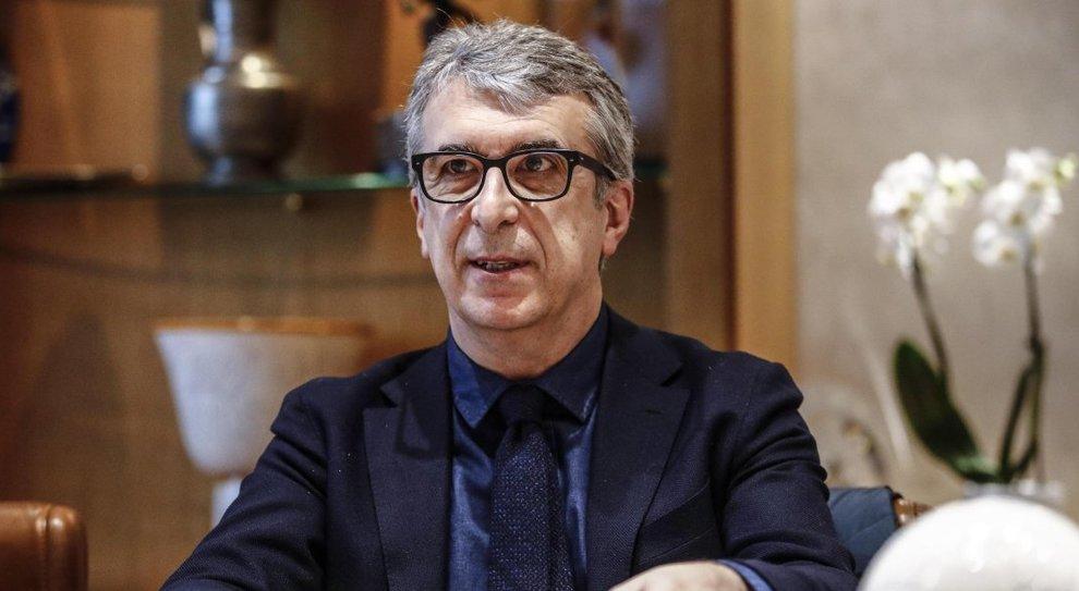 Gabriele Romagnoli (La Stampa): «L'Europa torna in campo dopo la pandemia»