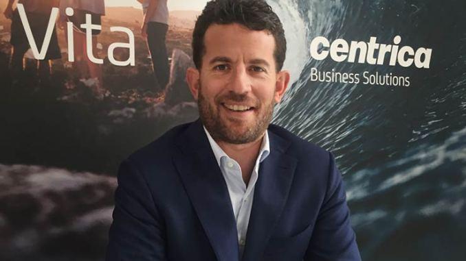 Christian Stella (direttore Centrica Business Solutions): «Una corretta strategia energetica può far bene alle aziende»