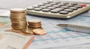 Credito e liquidità di famiglie e imprese