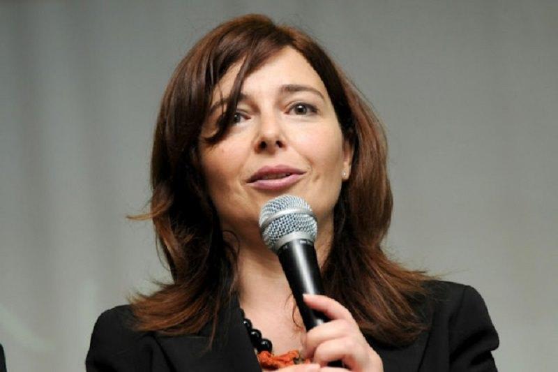 Daniela Baglieri (assessore regionale Energia): «Sostenibilità e Sud: l'energia sostenibile può offrire grandi opportunità alla Sicilia»
