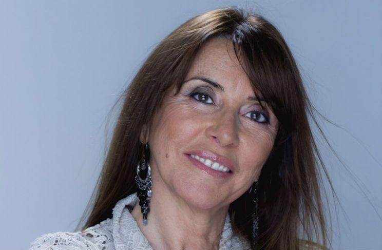 Patrizia Polliotto (avvocato): «Con il lockdown le persone hanno imparato a fare più attenzione ai conti»
