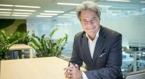 Windtre e Accenture