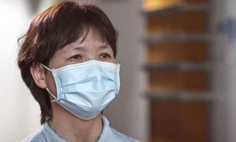 Shi Zhengli (virologa): «Basta screditare gli scienziati: ancora non conosciamo l'origine del covid-19»