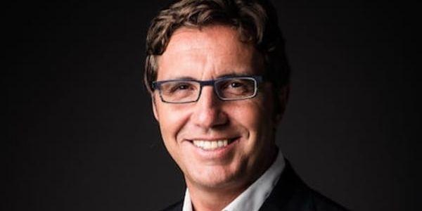 Stefano M. Stoppani (country manager Visa): «I pagamenti digitali hanno contribuito a mitigare la crisi, ora supportare imprese e famiglie nella ripartenza »