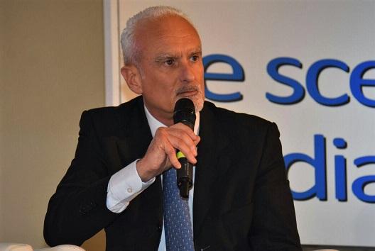 Paolo Biasci (presidente Fimp): «Con l'immunizzazione dei ragazzi ci guadagna la loro salute, quella dei nonni e dell'intera comunità»