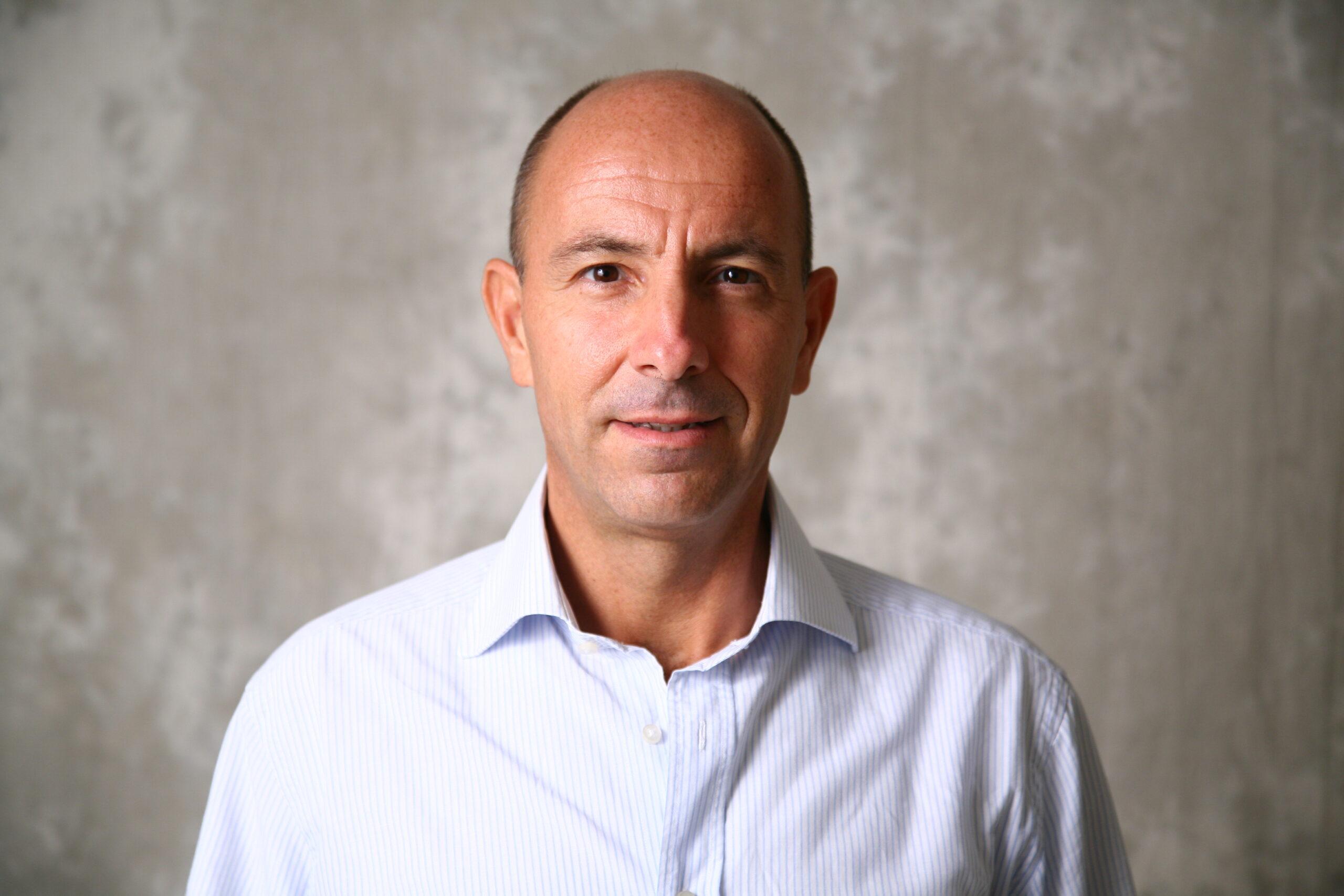 Ernesto Lanzillo Private Leader di Deloitte Italia