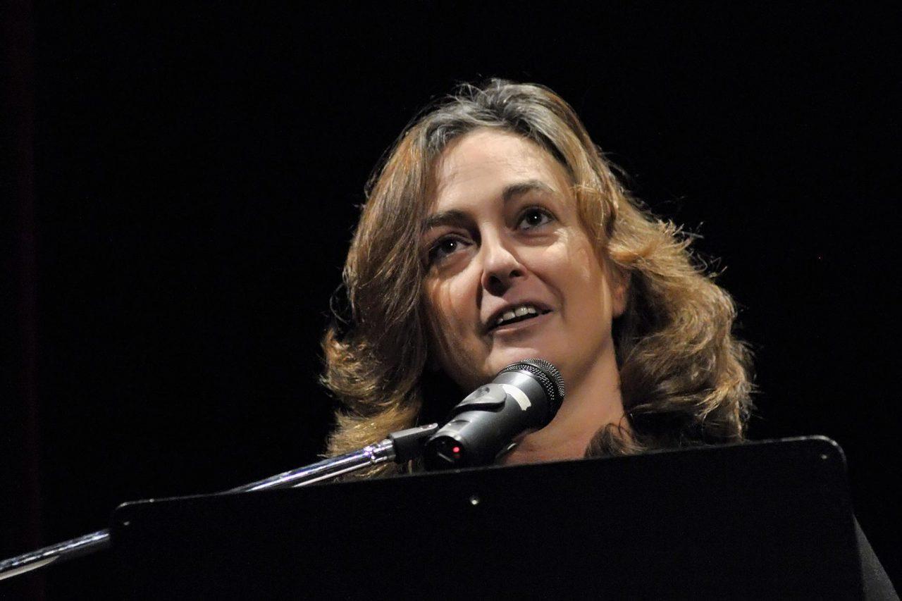 Elena Loewenthal (La Stampa): «La scienza progredisce riducendo i rischi: giusto scegliere i vaccini più adatti»