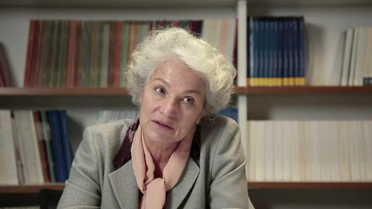 Pia Saraceno (Ad Ref): «Allarme ondate di calore»