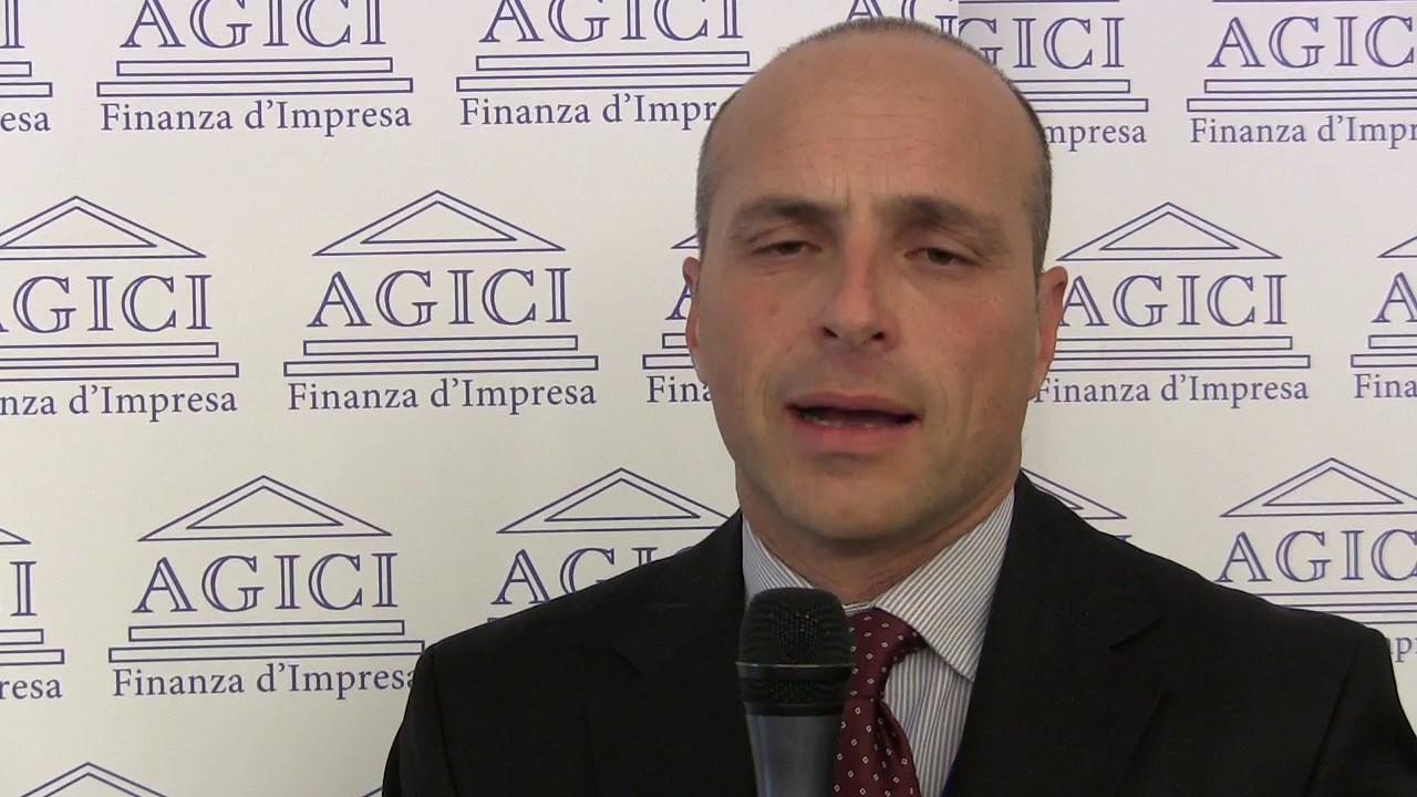 Gianfranco Pignatone (responsabile RFI): «Il Recovery servirà come acceleratore: tempo e liquidità sono fattori critici di successo»