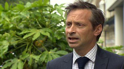 Chris Williamson (Chief Business Economist IHS Markit): «La ripresa economica dell'eurozona ha mantenuto uno slancio eccezionale»
