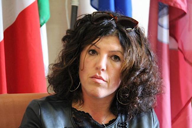 Tiziana Nisini (sottosegretaria Lavoro): «UniCredit-Mps: vero e proprio disastro occupazionale»