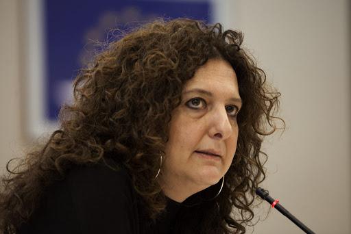 Gianna Fracassi (vicesegretaria Cgil): «Il confronto con i sindacati aiuterà a non far combaciare rapidità e deregolamentazione»