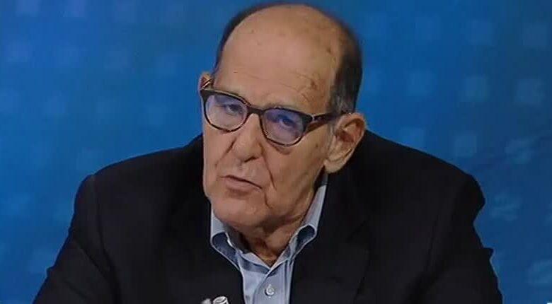 Riccardo Perissich (docente Politica economica LUISS): «Giorgetti alla sfida dei microprocessori»