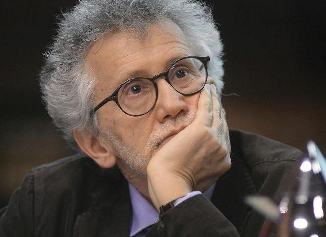 Piero Ignazi (politologo): «I difficili rapporti tecnici-parlamento»