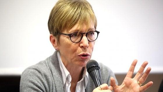 Milena Gabanelli (Corriere della Sera): «Fake news sul covid: ecco come difendersi»