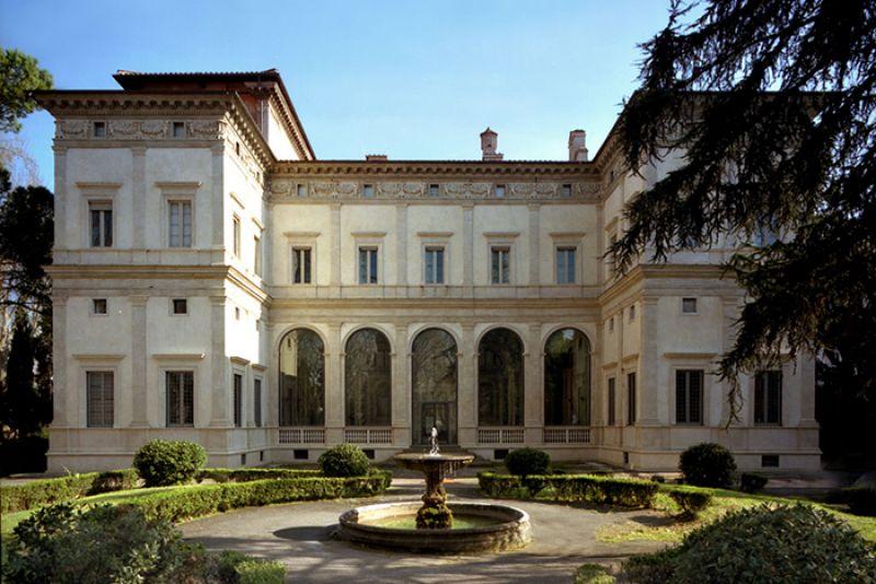 Accademia dei Lincei: Roma ha bisogno di un museo della Scienza per il futuro