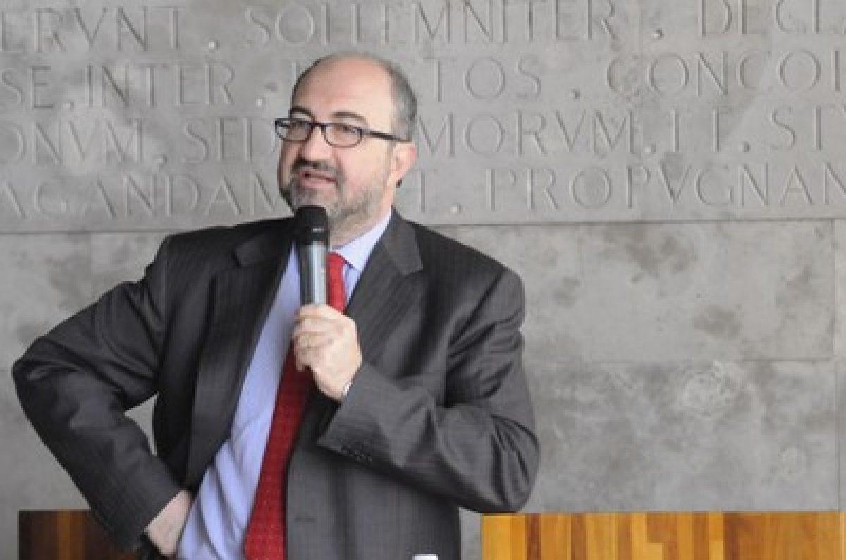 Antonio Navarra (climatologo): «Eventi estremi per il riscaldamento globale»