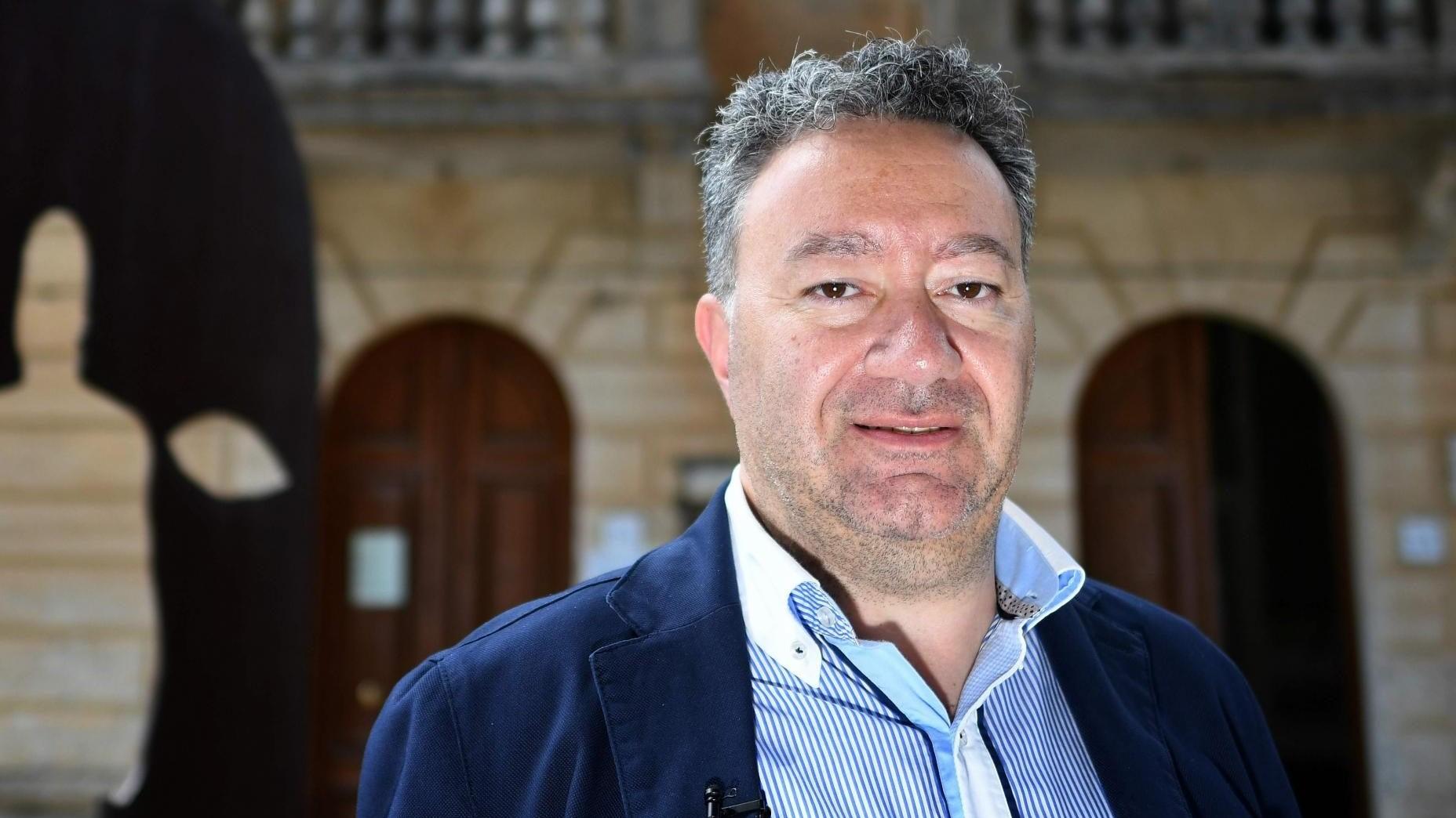 Antonio Trifoli (sindaco Riace): «Vogliamo avviare le ricerche del terzo Bronzo di Riace»