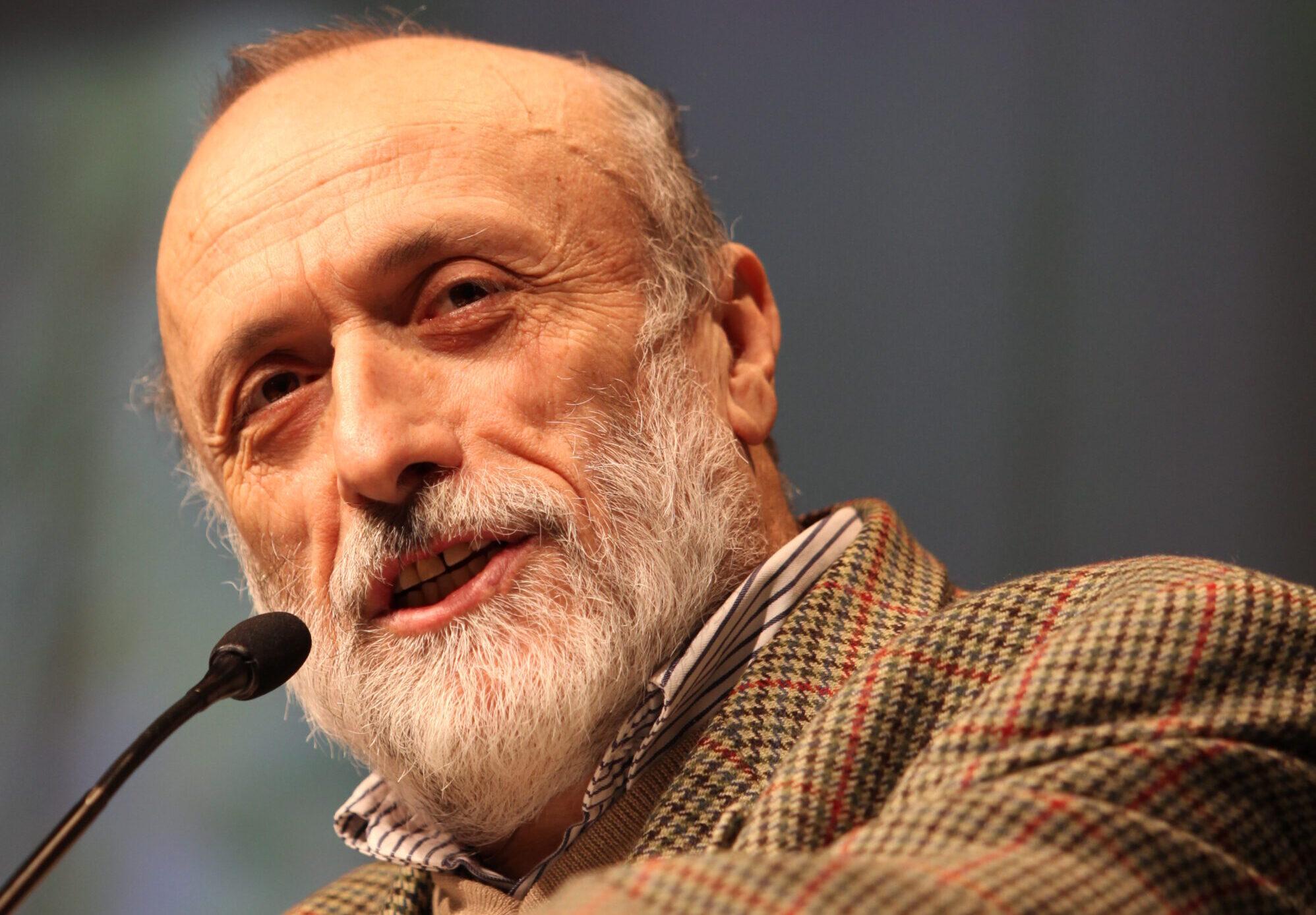 Carlo Petrini (La Stampa): «Trasformare il sistema alimentare per tutelare ambiente e diritti»