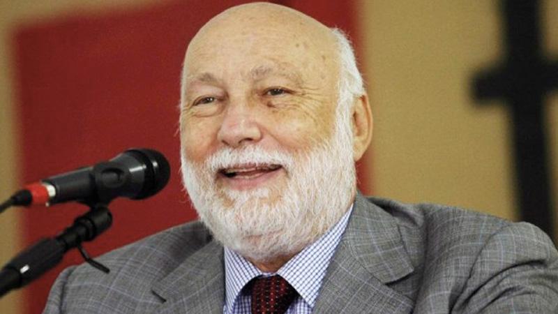 Domenico De Masi (sociologo): «Nella Pa il ministro Brunetta intende tornare al lavoro quasi solo in presenza»