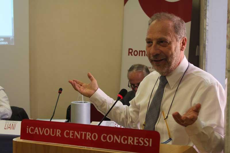 Andrea Boitani (docente Università Sacro Cuore di Milano): «Più risorse per una transizione energetica giusta»