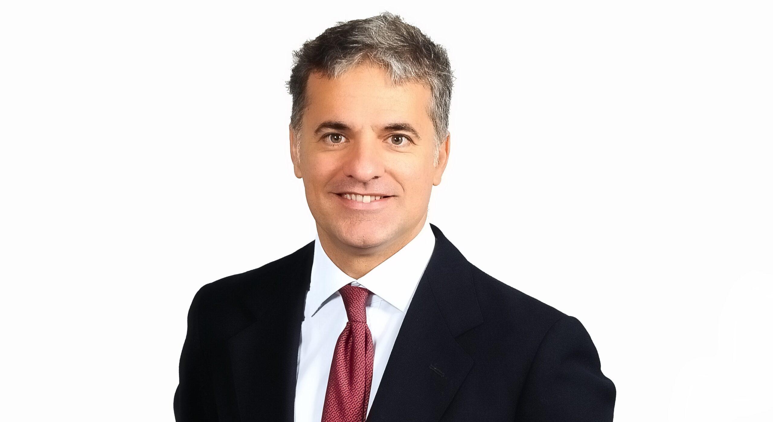 Elio Milantoni Deloitte