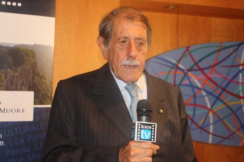 Rocco Cangelosi (ex ambasciatore): «Stato dell'unione con poca strategia»
