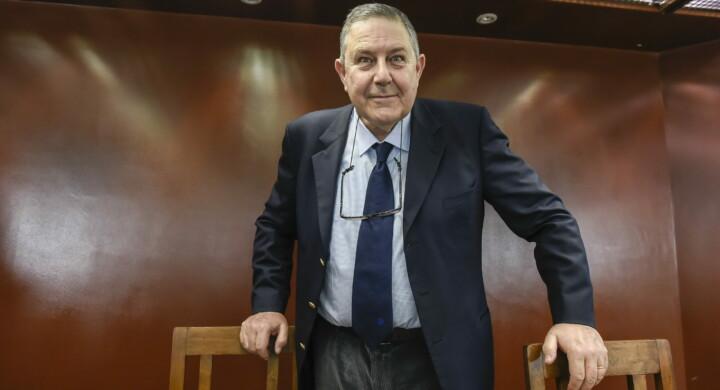 Giampaolo Galli (economista): «Ma il Pil misura la felicità?»