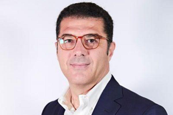 Alessandro Lualdi STS Deloitte
