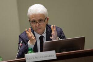 Luca Scuccimarra