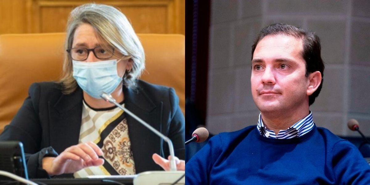 Martina Nardi e Ubaldo Pagano (Pd): «Superbonus edilizio: credito utilizzabile fino a dicembre 2022»