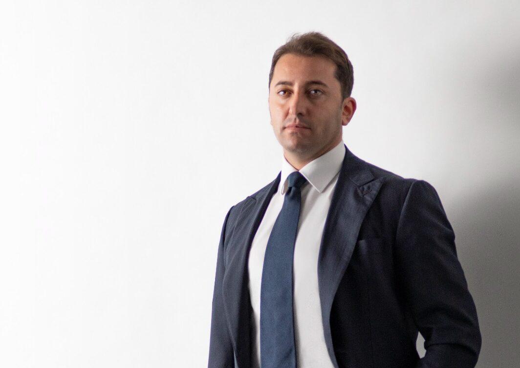 Daniele D'Orazio (fondatore Impredo): «Mastri 4.0: un nuovo progetto di formazione per l'edilizia»