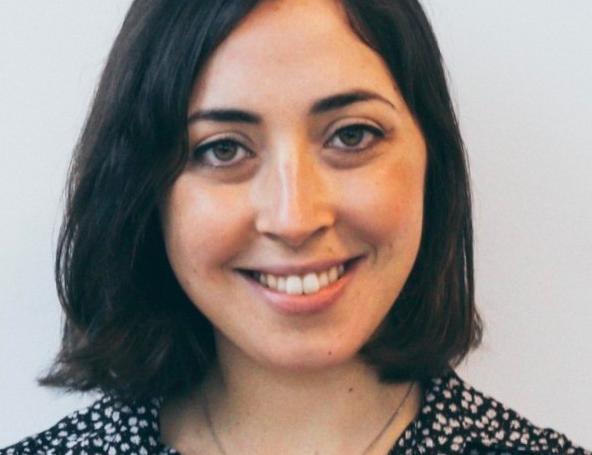 Gloria Ferrante (marketing Manager Italia PayPlug): «Il modello conversazionale è un'opportunità per l'e-Commerce»