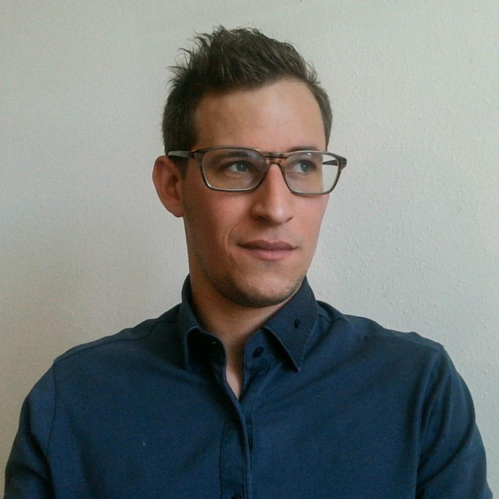 Jacopo Borga (assistant professor Matematica Stanford University): «L'Italia è indietro, c'è tanto terreno da recuperare»