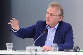 Daniel Cohn-Bendit (ex parlamentare europeo Verdi): «Ue: serve un piano per la modernizzazione dell'economia»
