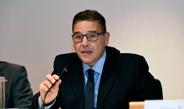Fulvio Gigliotti (consigliere Csm): «Troppo stretti i tempi previsti per i processi in Appello e Cassazione»