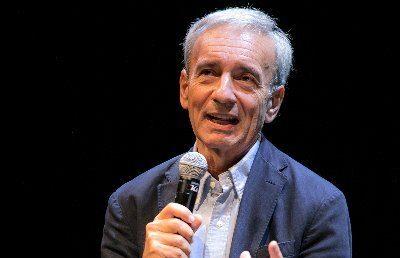 Enrico Franceschini (Repubblica): «Europei: l'Italia ha vinto anche nel fair play»