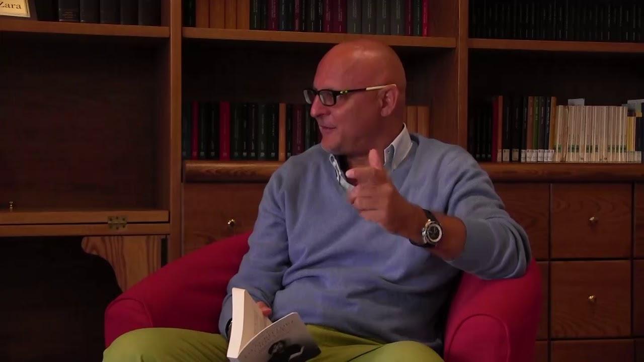 Roberto Carnero (Avvenire): «Ripresa: siamo capaci a reagire alle emergenze, ma non a programmare per il futuro»