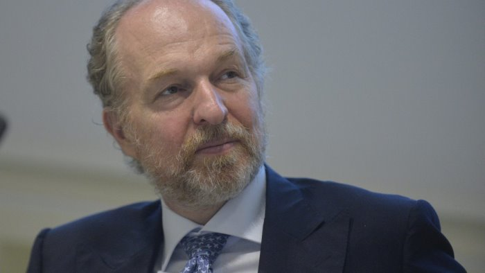 Arturo Artom (fondatore Confapri): «Pmi: aumento dei tassi per i prestiti sui mutui»