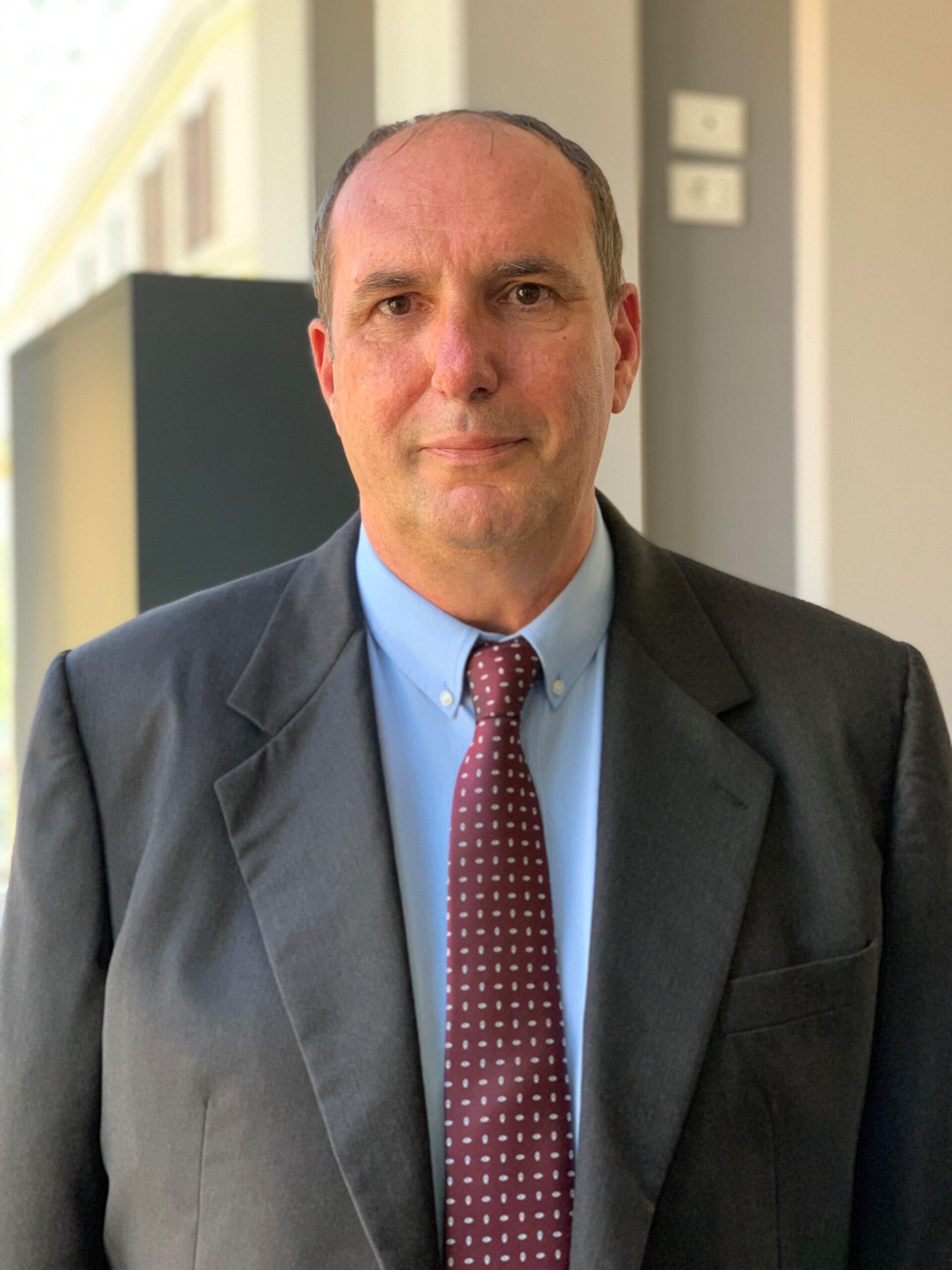 Roberto Gressi (Corriere della Sera): «L'unica arma contro la pandemia è il vaccino»