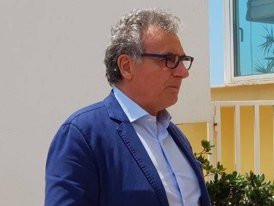 Vito Miceli, Anceferr