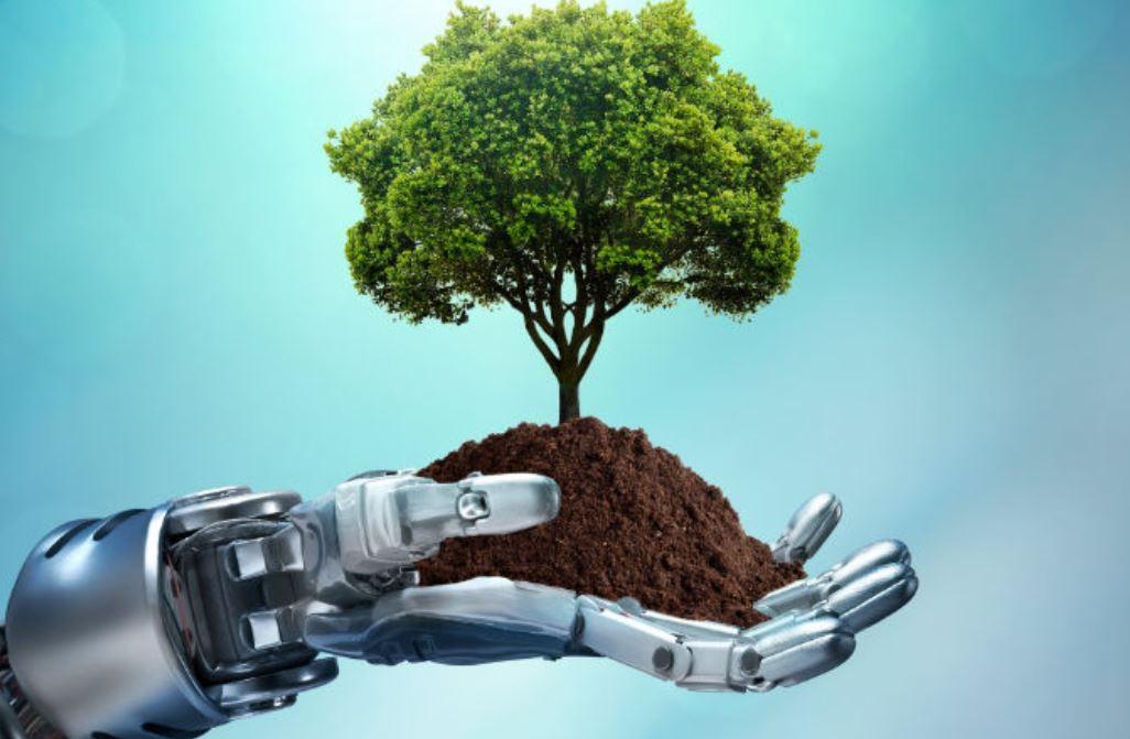 Innovazione: entro il 2030 le tecnologie a zero emissioni potrebbero essere competitive