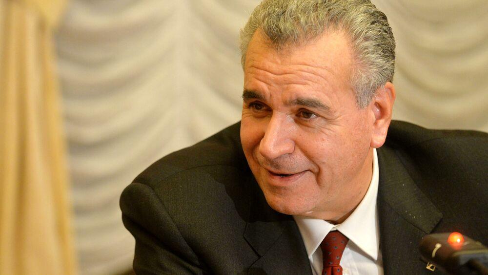 Piero Luigi Montani (Ad gruppo Bper): «La digitalizzazione ci porterà a lavorare con meno sportelli»